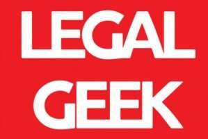 legal geek 2