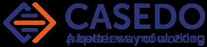 Casedo paperless moot 2019 3